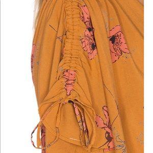 NWT Free People Melanie Dress Size 2